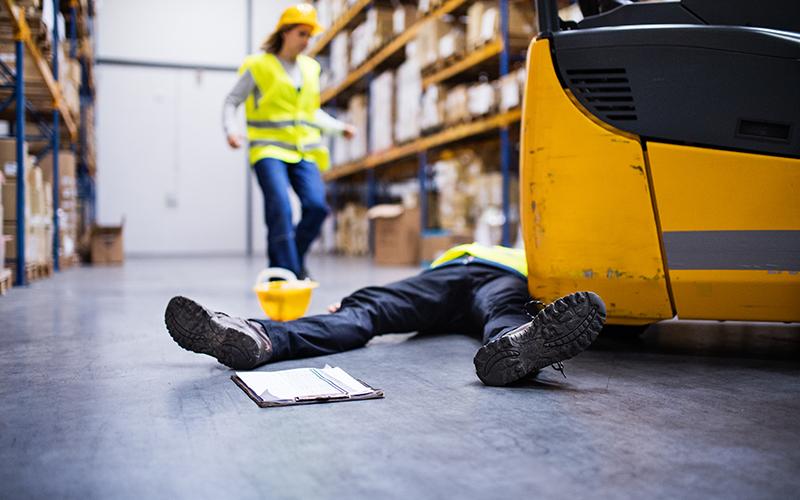 Formation – Recyclage – sauveteur secouriste du travail
