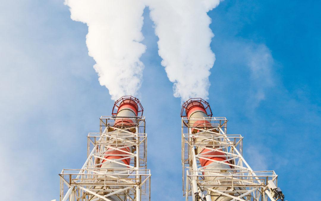 formation-risques-chimiques-niveau-1-N1-64-pau