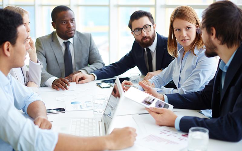 Mise en place d'un CSSCT – plus de 300 salariés