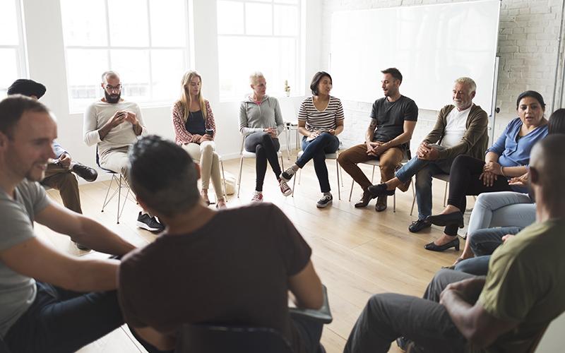 Mise en place CSSCT – moins de 300 salariés