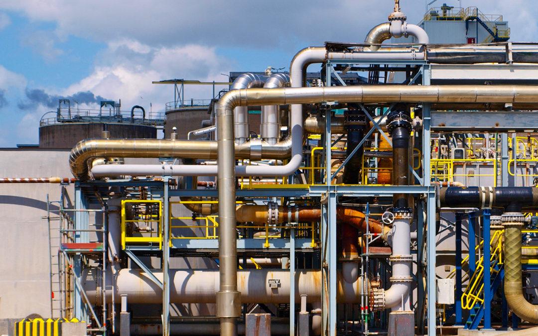 Formation – Recyclage – Niveau 0 – Sensibilisation aux risques ATEX