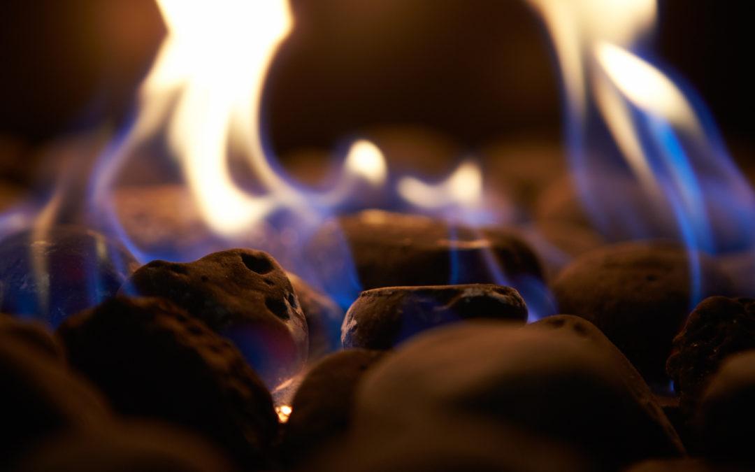 Incendie en entreprise – quelles conséquences ?