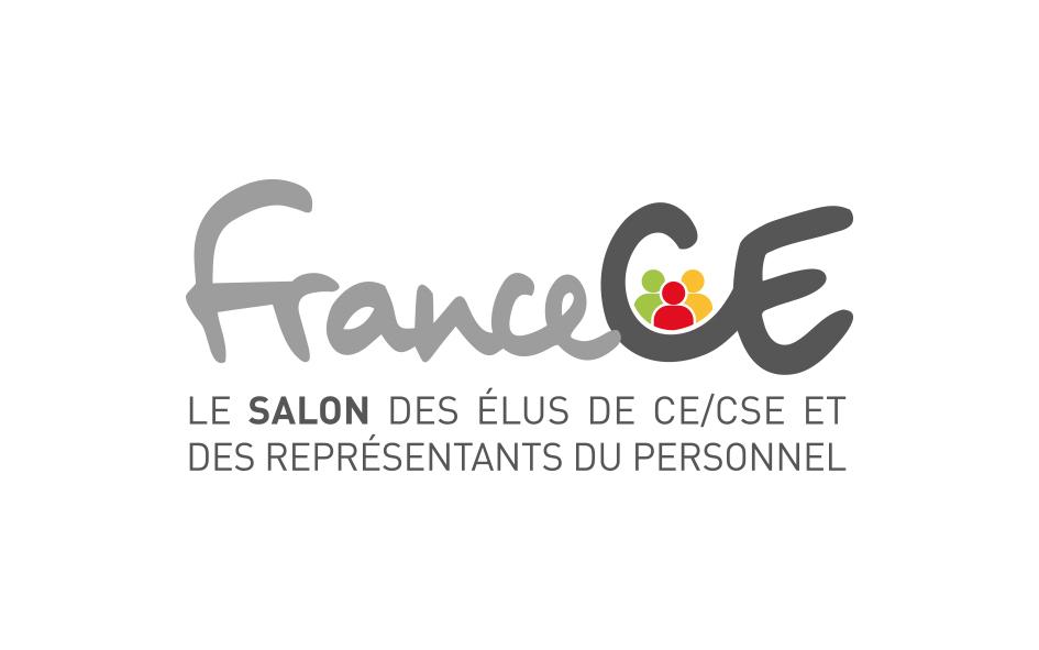 Le CEFIRC participe au Salon FranceCE à Pau