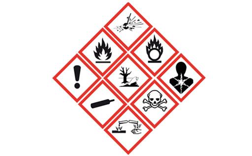 Les Risques chimiques en entreprise, qu'est ce que c'est ?